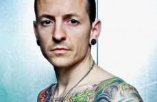 Скончался вокалист группы Linkin Park Честер Беннингтон