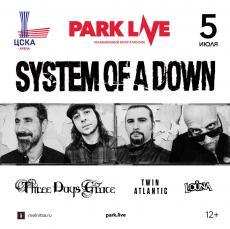 park.live