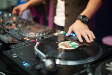 С 13 по 16 сентября в Сокольниках пройдет седьмая международная выставка музыкальных инструментов и аксессуаров NAMM Musikmesse.