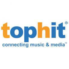 TopHit и Zamsha сделают эфирную статистику прозрачной